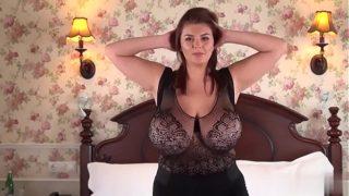 Huge tits Xenia wood – Bbwoogle.com